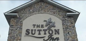 The Sutton Inn