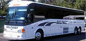 Beltway Transportation Services