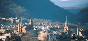 Town of Cumberland photo