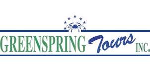 Greenspring Tours