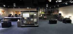Historical Electronics Museum