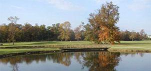 Maple Run Golf Course