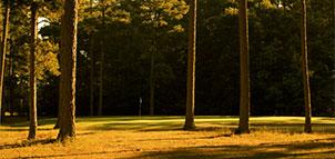 Nassawango Golf Course