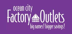 Ocean City Outlets