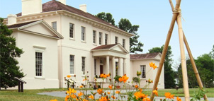 Riversdale House Museum photo