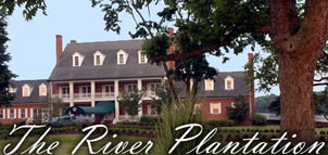 The River Plantation