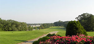 Glenn Dale Golf Course