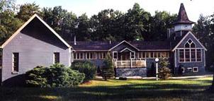 Carmel Cove Inn - Deep Creek Lake