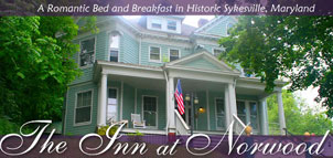Inn at Norwood