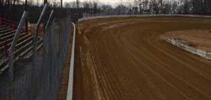 Potomac Speedway