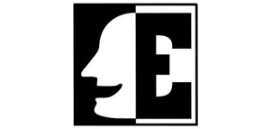 The Everyman Theatre Logo