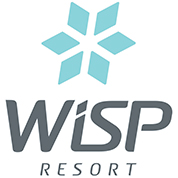 Wisp Resort Logo