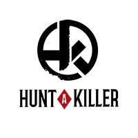 Hunt a Killer Icon