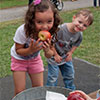 Fall Harvest & Craft Festival 2015