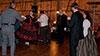 Victorian Christmas Ball