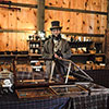 Victorian Holiday Faire