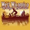 West Wicomico Heritage Day Logo