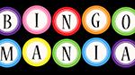 Poster for Bingomania