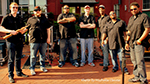 Photo of The Kelly Bell Band appearing Sept. 15