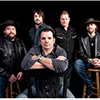 Photo Reckless Kelly