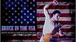 Bruce In the USA photo