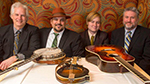 Frank Solivan & Dirty Kitchen Group