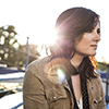 Photo of Brandy Clark
