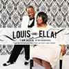 Louis and Ella flyer