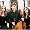 Trio Appassionata Photo