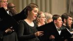 Handel Choir of Baltimore