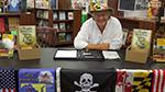 Photo of Author Jeff Lowman