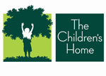 The Children's Home logo