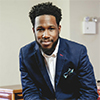 Performer Cory Henry