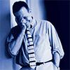David Sedaris photo