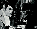 Still from film Dr Jekyll and Mr. Hyde (1920)