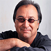 Jim Messina - the music legend