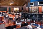 Polo Bar & Lounge
