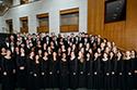 UMD Women's and Men's Choruses