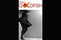 Goldfish and BWA poster