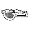Murder Mystery Company logo