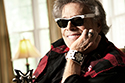 Leslie West of Mountain photo