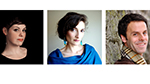 Cast: Janna Critz, Kathryn Summersett, Ryan Mullaney