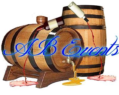 Fine Like Wine Festival Event image