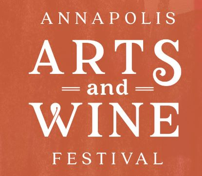 Annapolis Arts & Wine Festival