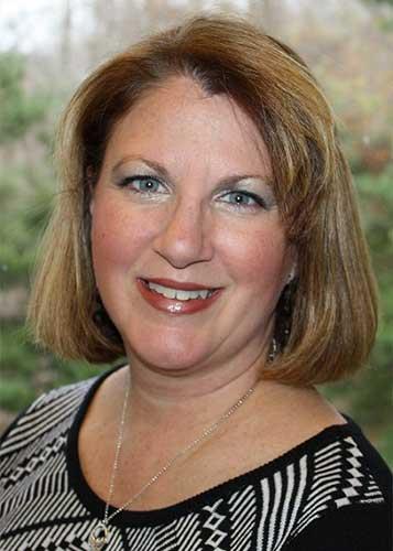 Karen Steelman, vocalist