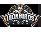 Aberdeen IronBirds
