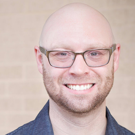 Guest artist Graham Yates