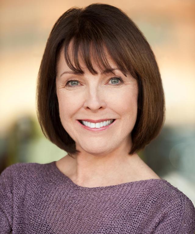 Maureen Kerrigan