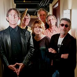 '60s rockers, The Vi-Kings