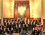 Hagerstown Choral Arts